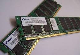 PC-memória: csak a tények