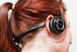 Vezetéknélküli zenehallgatás a digitális otthonban (1 rész)