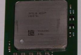 Intel Woodcrest és AMD Opteron fej-fej mellett