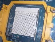 AM2: az AMD feltalálja magát