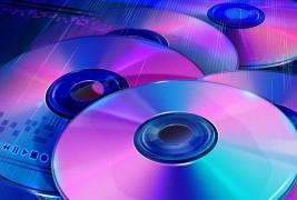 Mûhely: Digitális ráncfelvarrás az analóg filmek számára