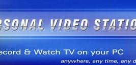 TV és videófelvevõ PC-n