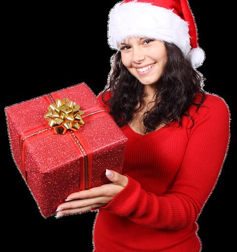 Alkalmazottai hatékonységét növelheti  akár céges ajándékokkal
