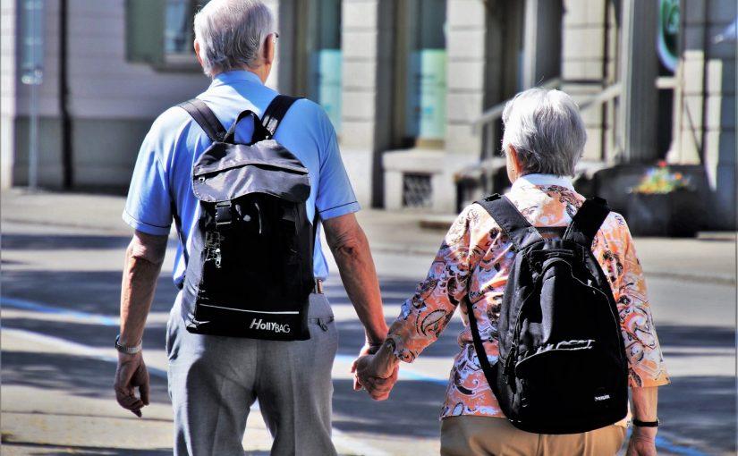 Nyugdíjkiegészítés 2018: így lehet több nyugdíjad