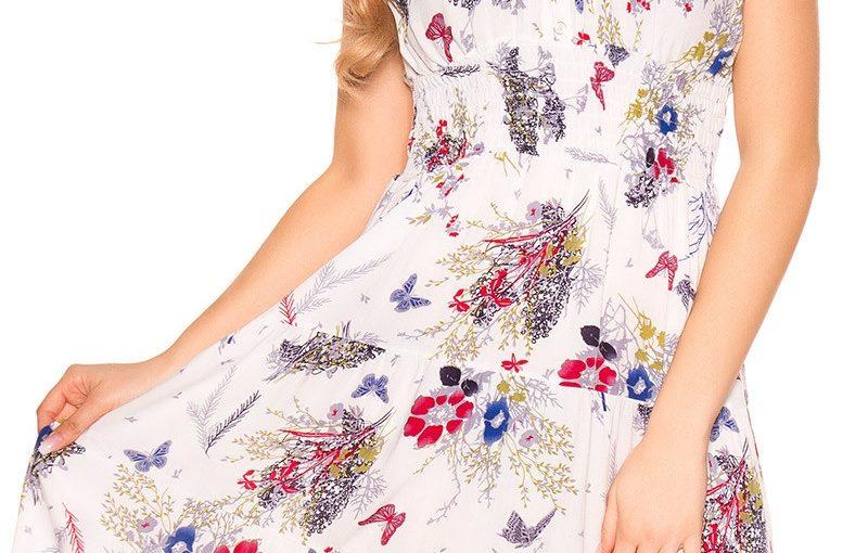 Női alkalmi ruha online vásárlás a Fashion+ alkalmi ruha webáruházban