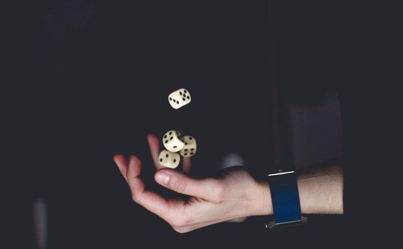 Te játszottál már kooperációs társasjátékkal?