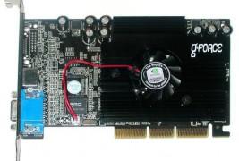 Vajon a Chipset és GPU Párosítás Számít?