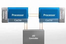 Mennyit dob a cache a teljesítményen?