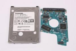 2.5″-os diszkek a Toshiba és a Western Digital kínálatában
