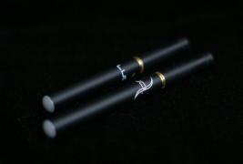Miért jó az elektromos cigaretta?
