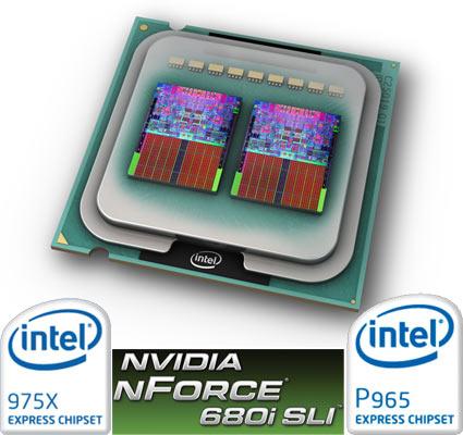 Retró: Elhódította a chipseteknek járó koronát az Nvidia?