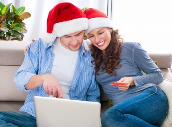 Laptop vásárlás feltételei ha áruhitelből szeretnénk