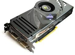 GeForce 8800: a DX10 mánia kezdete