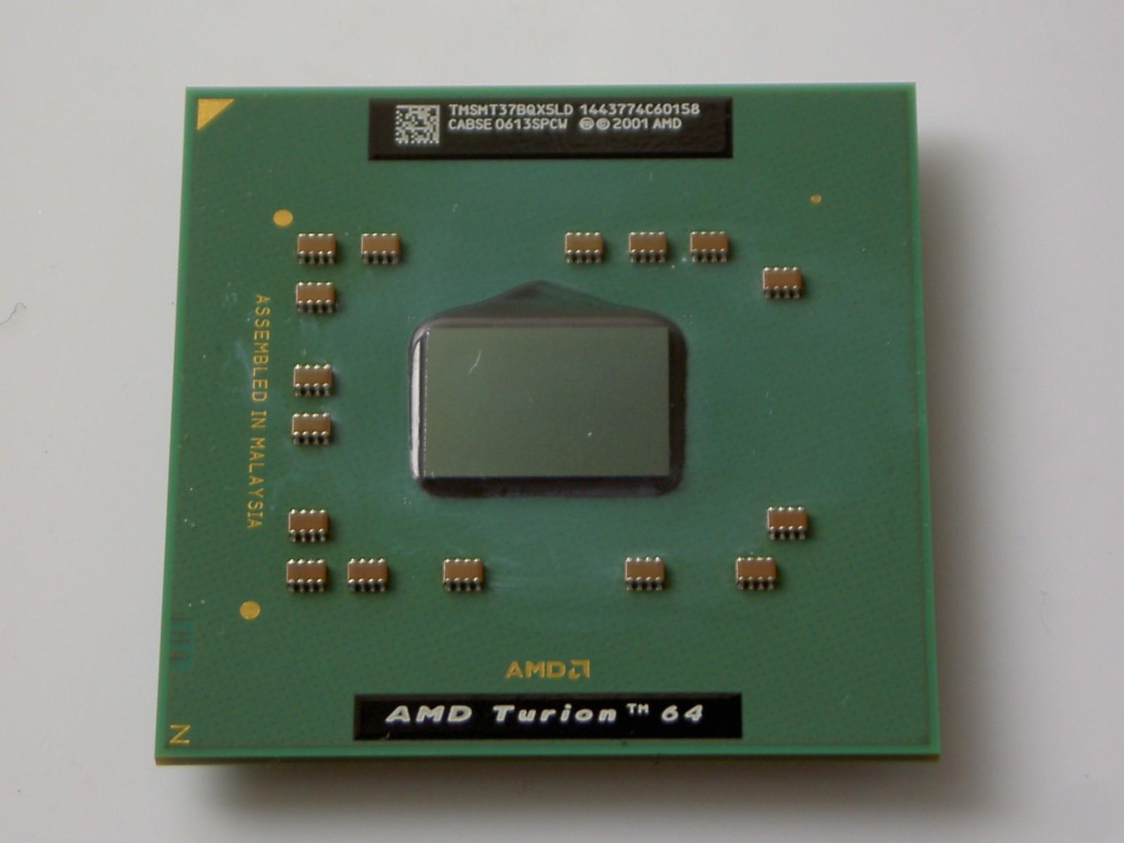 Vajon visszavághat az AMD 65 nm-es magja?