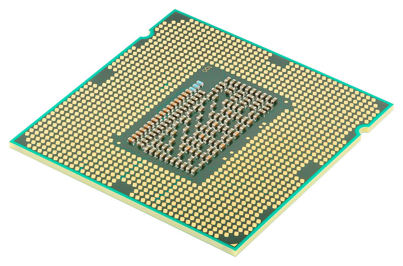 THG Tuning Teszt: Core 2 Extreme vs. Athlon 64 FX-62