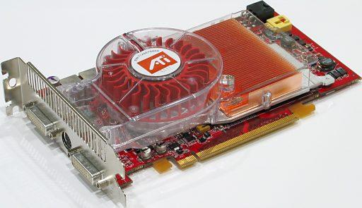 Közepes árú PCI Express-es grafikus kártyák párbaja