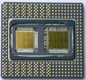A 2006. tavaszi Interaktív CPU Slágerlista Frissítése