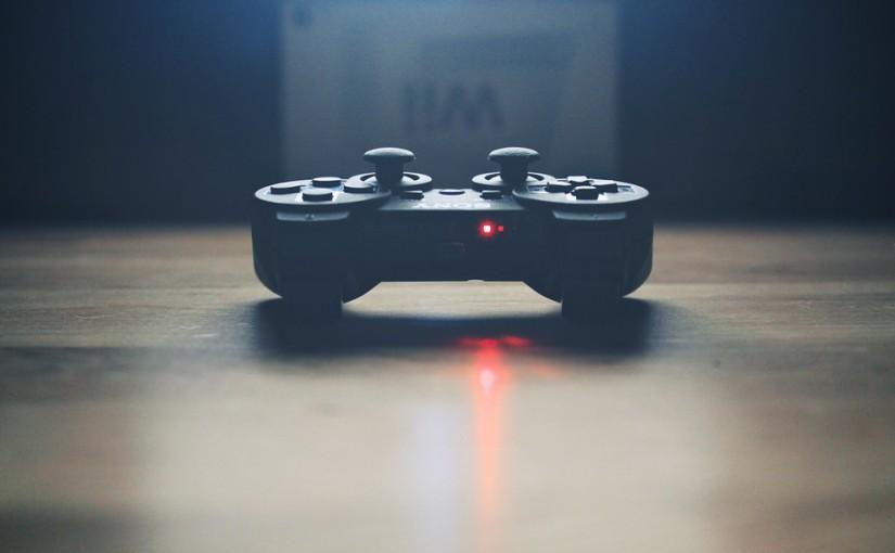 A játékok népszerűsége egyre nő