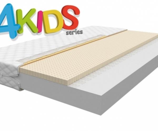 Miért vannak olyan nagy különbségek a matracok árai között?