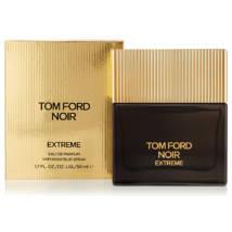 Tom Ford parfüm a különleges embereknek