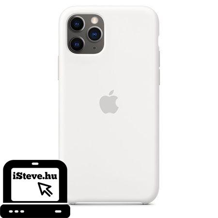 Minden helyzetre választó Apple tok
